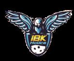 IBK Holice