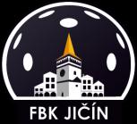 KMautomatik FBK Jičín Rumcajsové