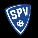 Klub SPV Slovan Pardubice