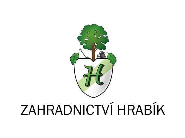 1_ZahradnictvHrabk_20210915_202708.png